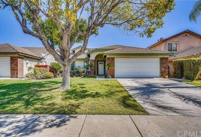 9206 Camphor Tree Court Corona CA 92883