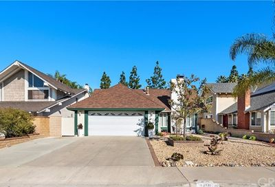 24141 Big Timber Street Lake Forest CA 92630