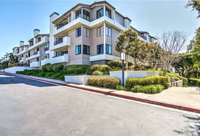 230 Lille Lane Newport Beach CA 92663