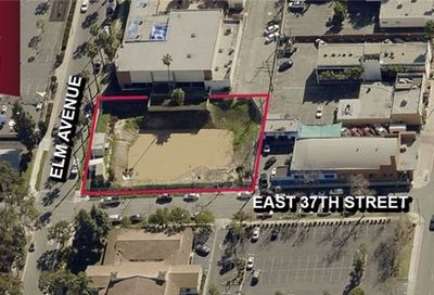 3655 Elm Avenue Long Beach CA 90807