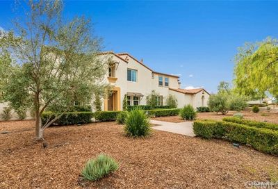 14139 Winged Foot Circle Valley Center CA 92082