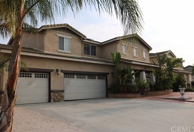 13328 Heather Lee Street Eastvale CA 92880