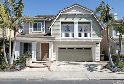 20926 Cabrillo Lane Huntington Beach CA 92646