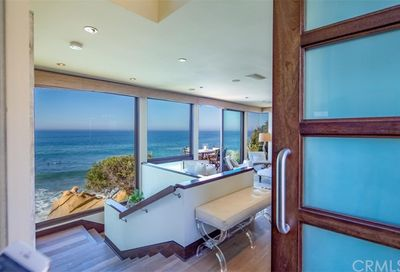 1715 Ocean Way Laguna Beach CA 92651