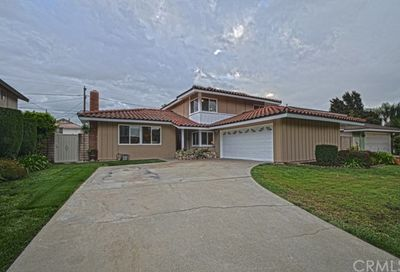 2511 Richdale Avenue Hacienda Heights CA 91745