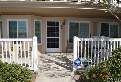 19801 Meadow Ridge Drive Trabuco Canyon CA 92679