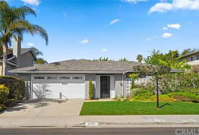 8161 Falmouth Drive Huntington Beach CA 92646