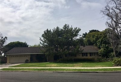 2052 Shelterwood Road North Tustin CA 92705