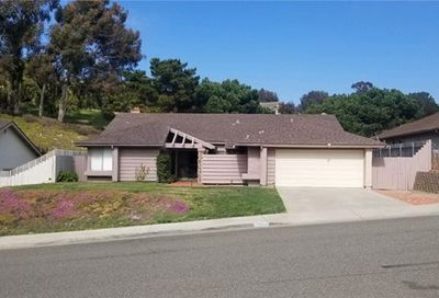1776 Woodbine Place Oceanside CA 92054