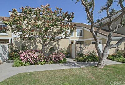16114 Tortola Circle Huntington Beach CA 92649
