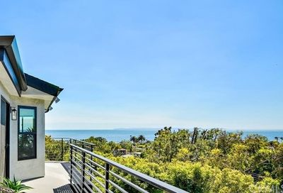 785 Bluebird Canyon Drive Laguna Beach CA 92651