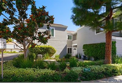 132 Westport Newport Beach CA 92660