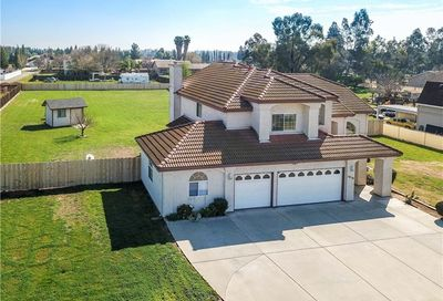 1818 N Quinley Avenue Atwater CA 95301