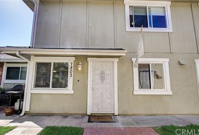 7803 Arbor Circle Huntington Beach CA 92647