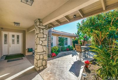 21882 Sioux Drive Lake Forest CA 92630