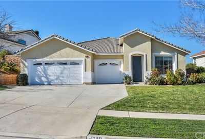 4140 Forest Highlands Circle Corona CA 92883