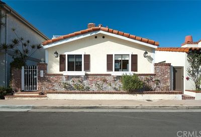 107 Via Orvieto Newport Beach CA 92663