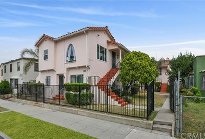 1924 Cedar Avenue Long Beach CA 90806