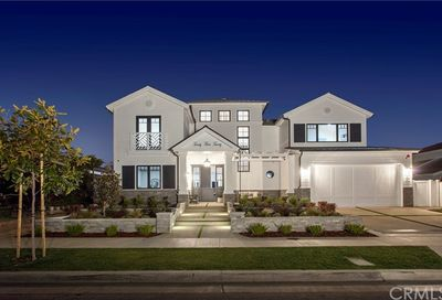 2320 Port Aberdeen Place Newport Beach CA 92660
