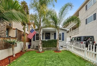 526 N Francisca Avenue Redondo Beach CA 90277