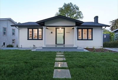 5002 Mount Royal Drive Los Angeles CA 90041
