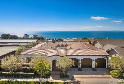 4639 Orrington Road Corona Del Mar CA 92625
