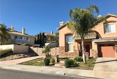 23798 Via Segovia Murrieta CA 92562