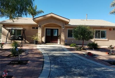 28100 Stonehouse Road Lake Elsinore CA 92532