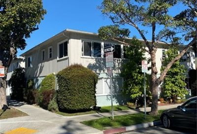 100 Esperanza Avenue Long Beach CA 90802