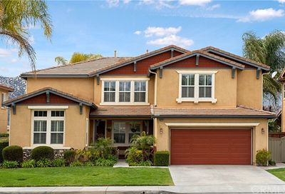 46209 Jon William Way Temecula CA 92592