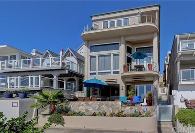 4404 The Strand Manhattan Beach CA 90266