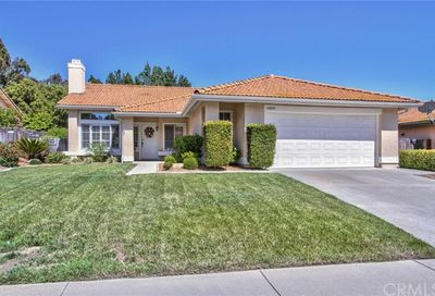 41840 Skywood Drive Temecula CA 92591