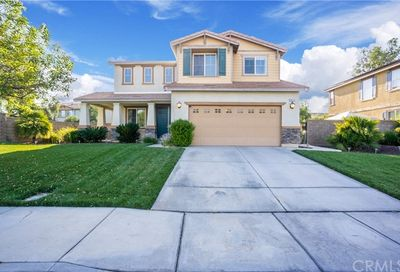 30215 Lamplighter Lane Menifee CA 92584