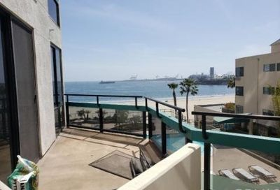 1310 E Ocean Boulevard Long Beach CA 90802