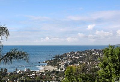 905 Canyon View Drive Laguna Beach CA 92651
