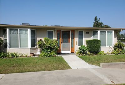 13681 St. Andrews 25g M1 Drive Seal Beach CA 90740