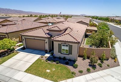 42902 Portezza Court Indio CA 92203