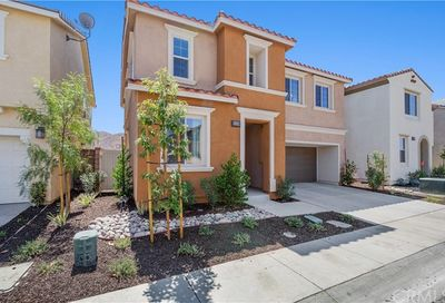24259 Lilac Lane Lake Elsinore CA 92532