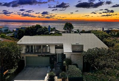 725 Emerald Bay Laguna Beach CA 92651