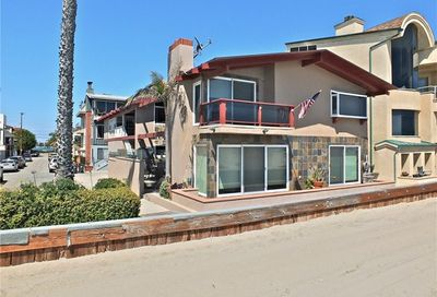 6601 E Seaside Walk Long Beach CA 90803