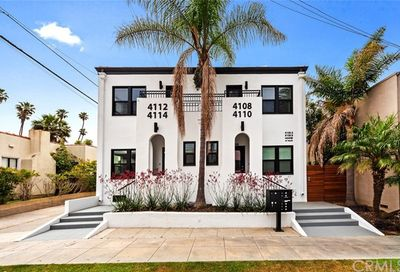 4108 E Broadway Long Beach CA 90803
