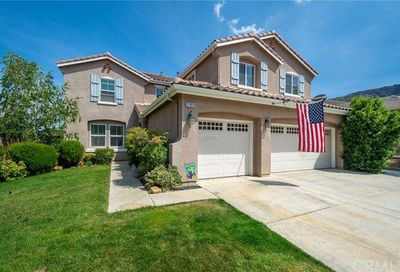 27918 Red Cloud Road Corona CA 92883
