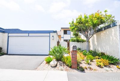 33591 Circula Corona Dana Point CA 92629