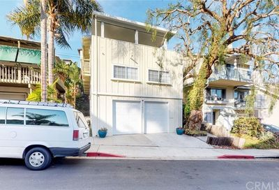 33842 Robles Drive Dana Point CA 92629