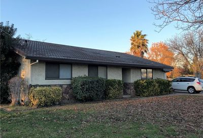 198 Tonea Way Chico CA 95973