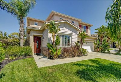 8377 E Scarborough Court Orange CA 92867