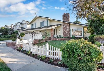 2001 Port Cardiff Place Newport Beach CA 92660