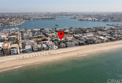 4 64th Place Long Beach CA 90803