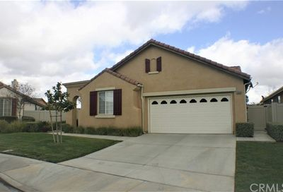 29358 Warm Creek Way Menifee CA 92584