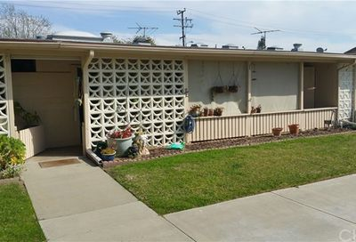 13451 St Andrews M 5 124-B Seal Beach CA 90740